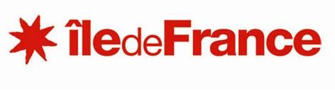 logo_ile_de_france-petitx4-2.jpg
