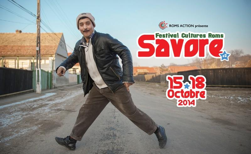 festival_savoie.jpg