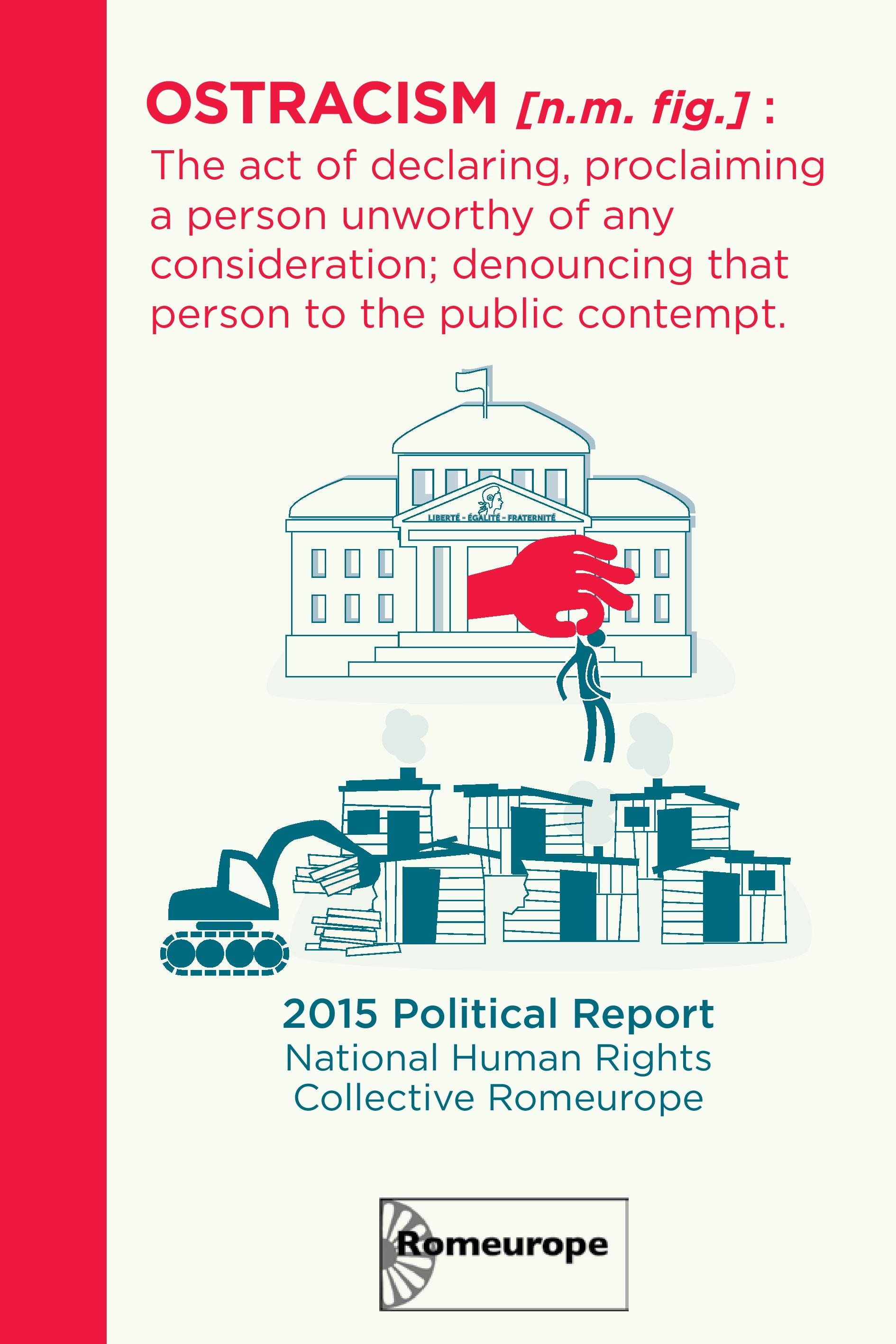 romeurope_political_report_2015_-_ostracism._cover.jpg