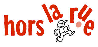 logo_hors_la_rue-2.jpg