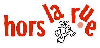 logo_hors_la_rue.jpg