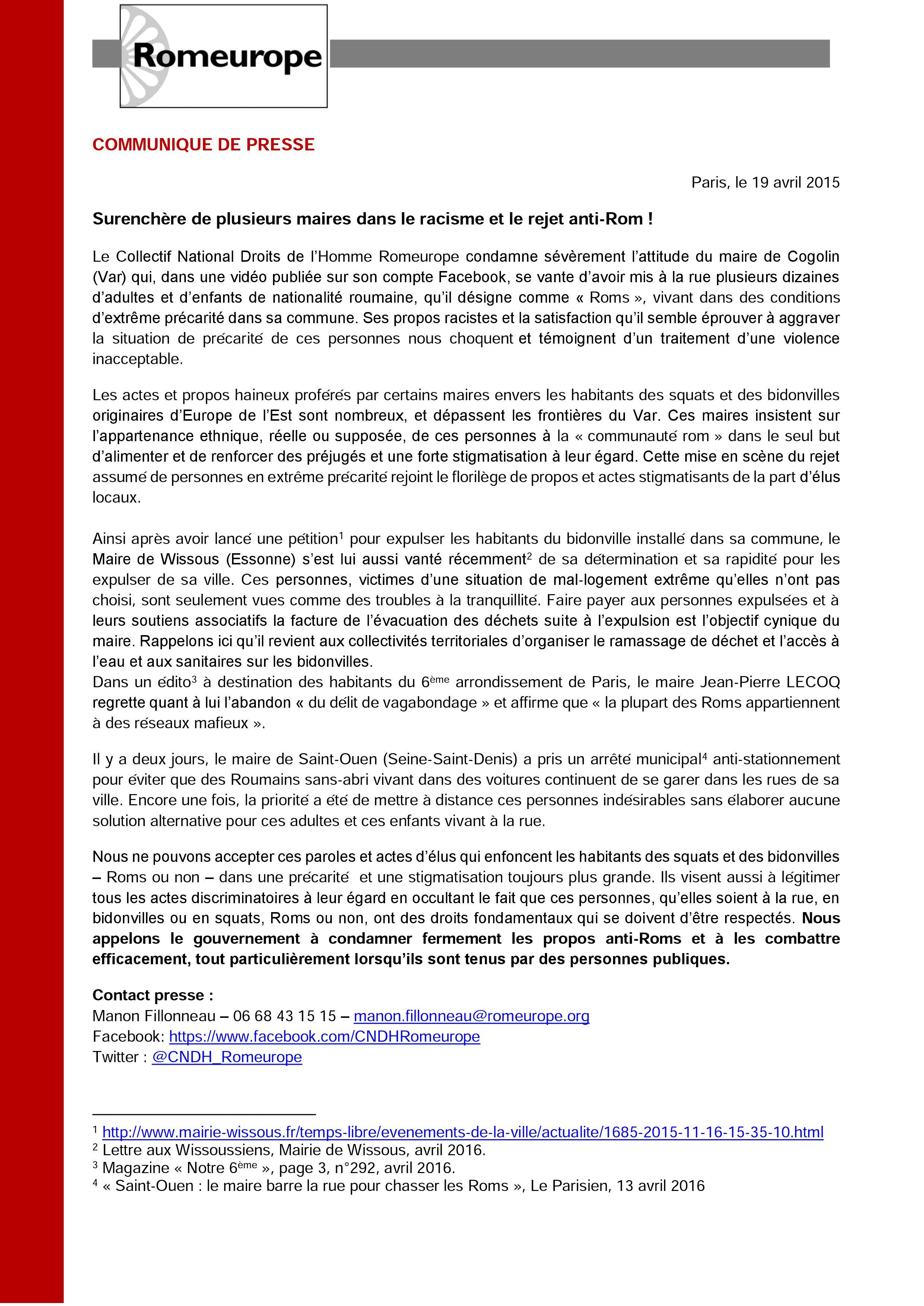 cp_romeurope__surenchere_de_plusieurs_maires_dans_le_rejet_et_le_racisme_anti-roms.jpg