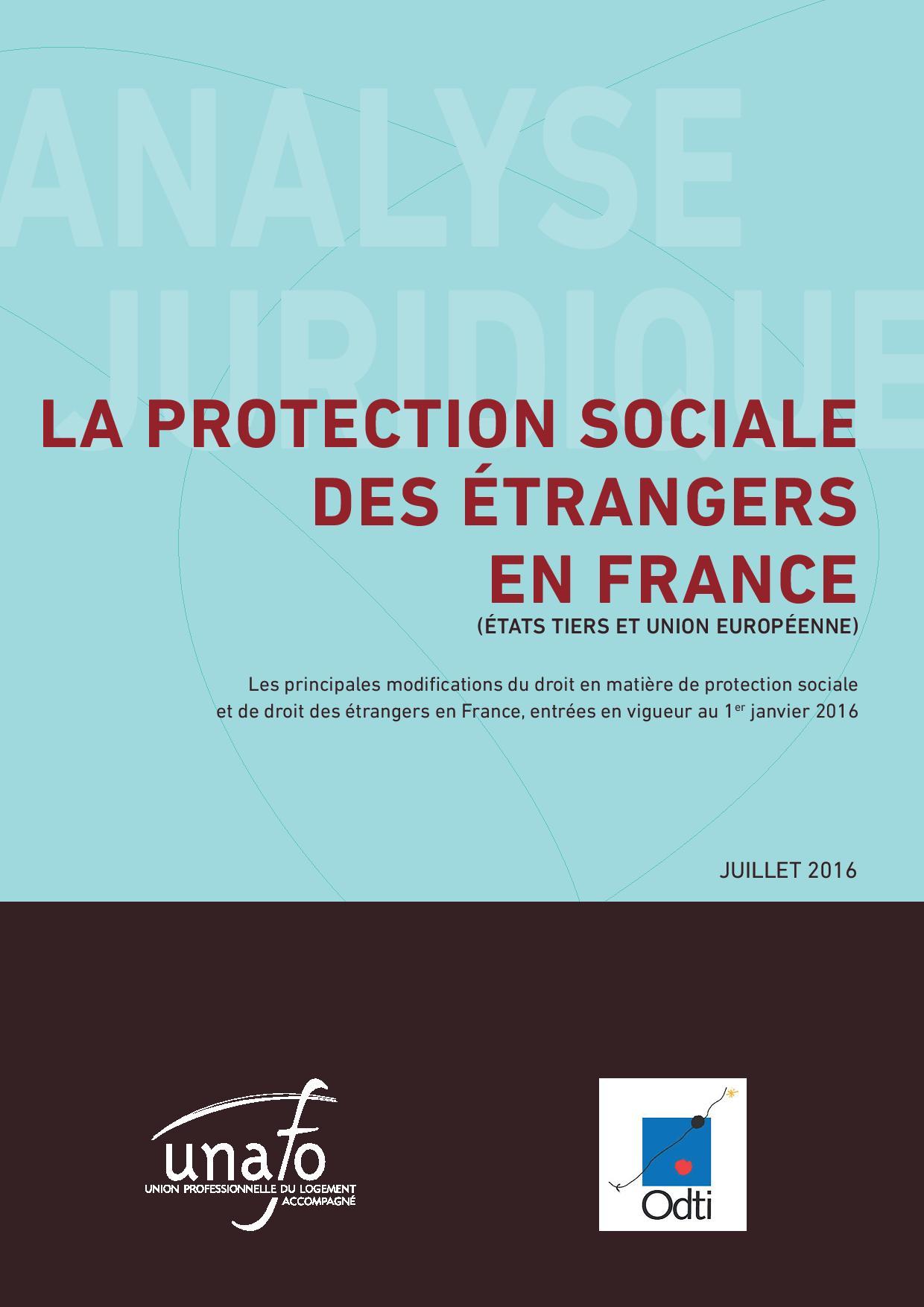 la_protection_sociale_des_etrangers_en_france.1-page-001.jpg
